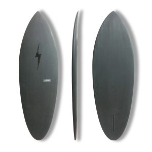 Atomic arima surfboards