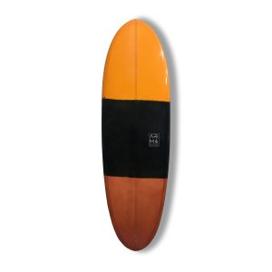 B52 arima surfboards