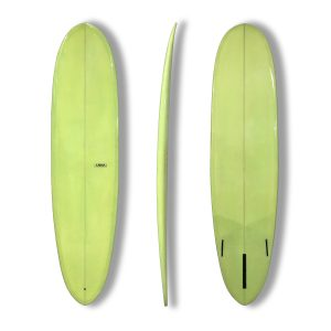 Generator arima surfboards