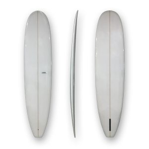 Sailing on arima surfboards