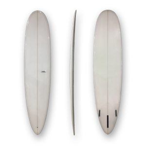 Soul-craft arima surfboards