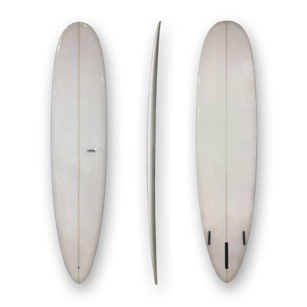 Soul-craft arima surfboards